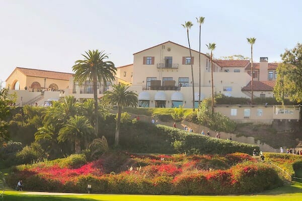 Riviera – Is truly perfection in Pacific Palisades
