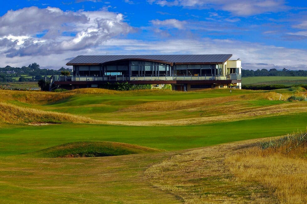 New 9-hole knock-out matchplay tournament set for Sutton