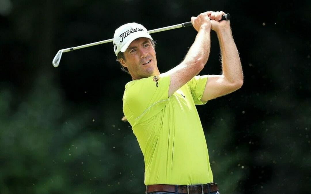 Rice and Carroll clinch EuroPro status for next season