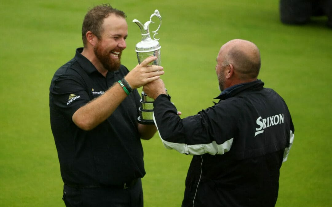 Tune in for the R&A's 'Open for the Ages'