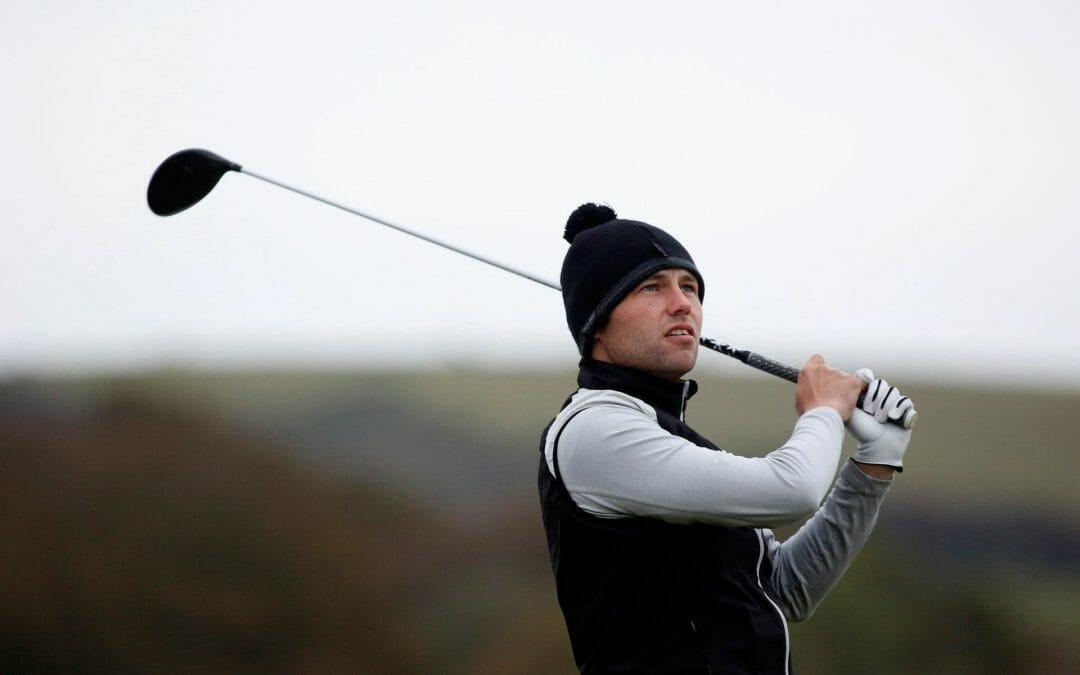 O'Briain brings home confidence boosting Balmoral win
