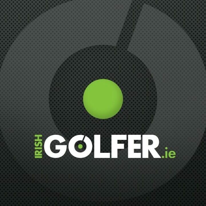 Chint Ireland Archives - Irish Golfer