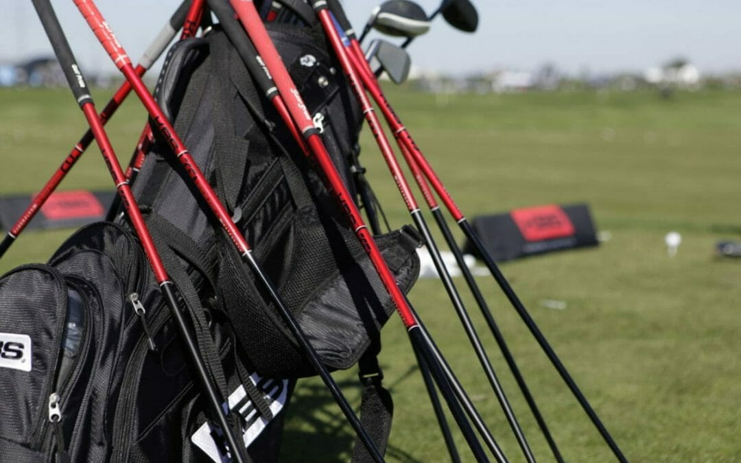 KBS a shaft to lean on with record number of Tour wins