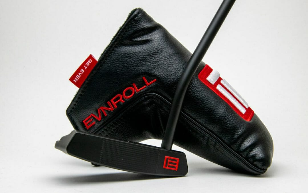 Awards keep rolling in for short blade experts Evnroll