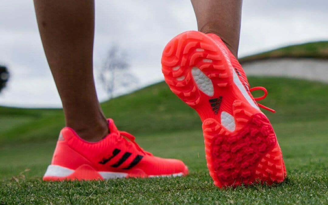 Adidas to unite golfers preparing for Tokyo 2021