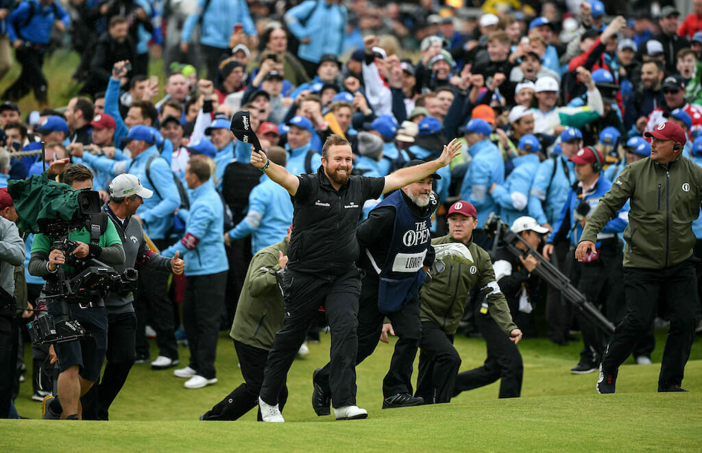 R&A to increase qualifying spots for The 149th Open