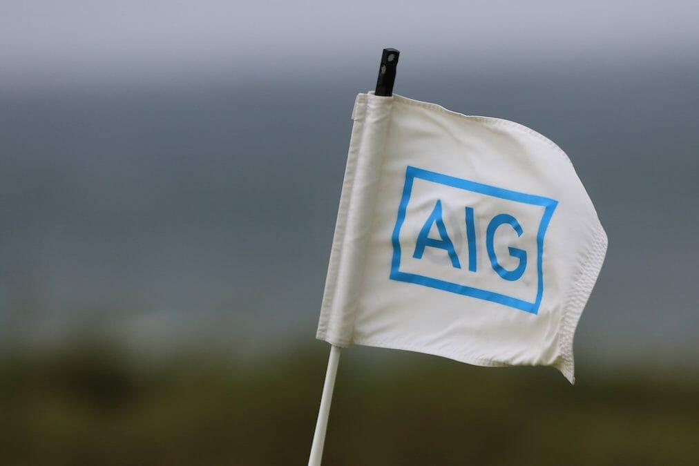 AIG Senior Cup Semi-Finals await at Castle