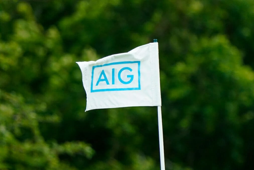2021 AIG Cups and Shields to conclude at Limerick GC